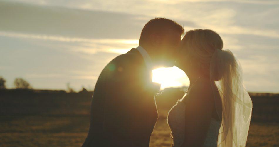 Danielle & Lee Wedding Video Dodford Manor Northamptonshire